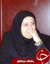 سفر نایب رئیس امور بانوان به اردن
