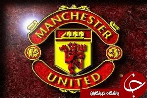 ستاره تیم پایتخت سرخ پوش می شود