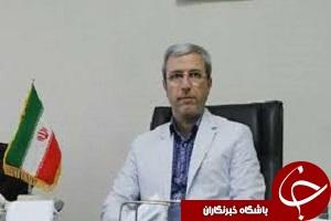 قارداشی: تعدیل نیرو در فدراسیون به دستور وزارت بود
