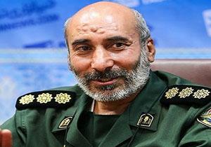 آخرین شهید مدافع حرم جبهه خان طومان که بود ؟ ➕ جزییات
