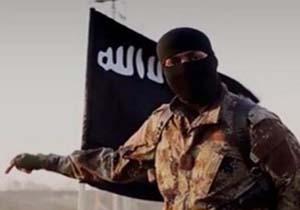 داعش، 18 زن عراقی را برای جهاد نکاح اسیر کرد