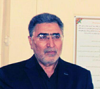 نمایندگان منتخب استان آذربایجان شرقی را بهتر بشناسید + تصاویر