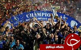 مجوز جشن خوزستانی ها صادر نشد!