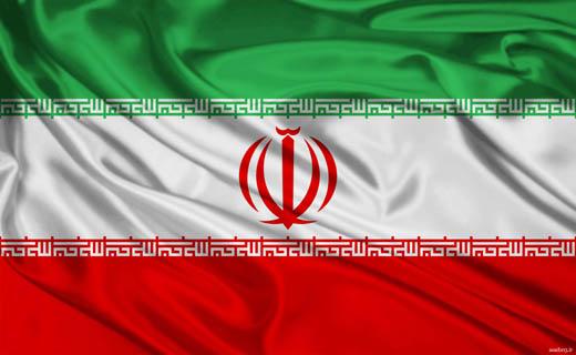از نقض سه باره برجام از سوی تهران تا موانع روابط ایران-آمریکا و اعدام وحشیانه به دست نوجوانان داعشی+فیلم