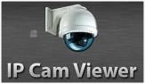 باشگاه خبرنگاران -دوربین های مدار بسته را تحت کنترل خود در آوردید + دانلود