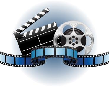 آیا پای سینما به عربستان باز میشود؟