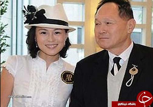 600 میلیارد پاداش در ازای ازدواج با دختر!