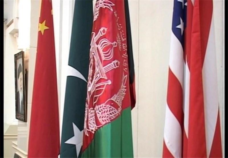 پنجمین دور از مذاکرات چهار جانبه صلح افغانستان هفته جاری برگزار میشود