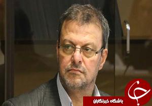 اسدی: فیفا تکلیف عربستان را روشن میکند