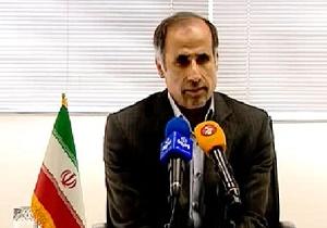 خدمات فنی مهندسی الویت نخست الجزایر به همکاری با ایران