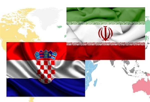 رئیسجمهور کرواسی سهشنبه وارد تهران میشود+ جزئیات برنامهها