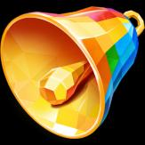 باشگاه خبرنگاران -نرم افزار زنگ اندروید Audiko ringtones for Android + دانلود