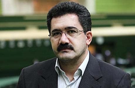 نمایندگان منتخب استان آذربایجان غربی را بهتر بشناسید + تصاویر