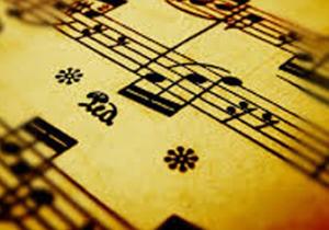 موسیقی هم «سرطان» گرفت!