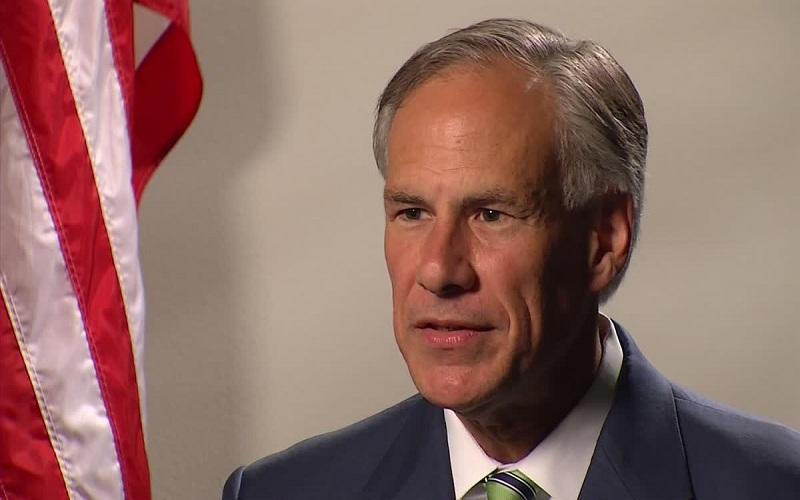 فرماندار تگزاس: از آنجا که توافق هستهای «ناقص» است، ما تحریمهای ایران را لغو نمیکنیم