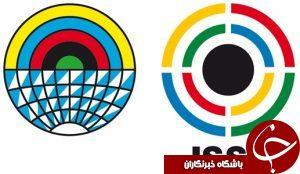 برنامه رقابتهای تیراندازی جام جهانی- مونیخ- آلمان اعلام شد/ ۸ تیرانداز ایرانی در خط آتش
