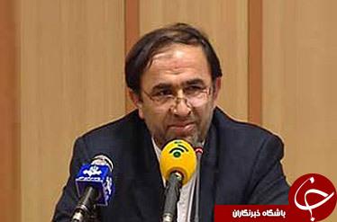 گل محمدی باید منطقی و منصفانه انتقاد کند