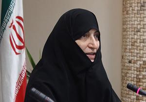 جمعبندی اصولگرایان برای انتخاب احمدینژاد در انتخابات ریاست جمهوری آینده گام بعدی است