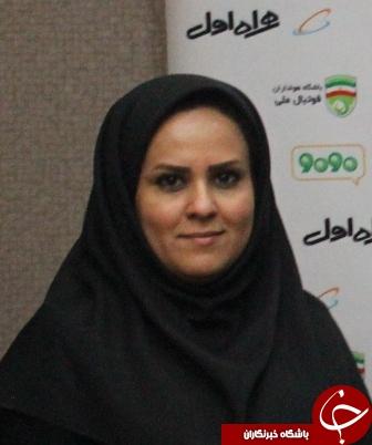 دبی میزبان تورنمت باشگاه های جهان فوتبال ساحلی است