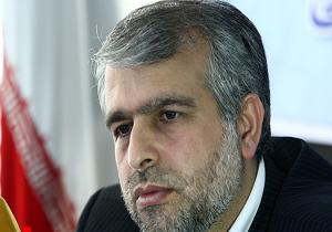 4543310 585 ثبت بیش از 28 هزار پرونده طلاق توافقی در تهران/ 10 هزار زن جوون تقاضای طلاق دادند