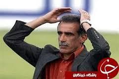 احمدزاده ماندنی، ماهینی رفتنی و مازیار سر دوراهی