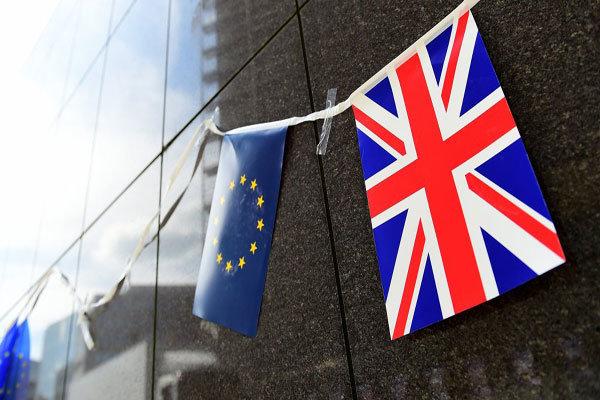 واگرایی در اتحادیه اروپا، قاره سبز به سمت جنگ جهانی دوم عقبگرد میکند؟