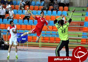 ملینک: از حضور ایرانی ها در کشورم بسیار خوشحالم
