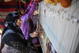 تشکیل 4صندوق خردزنان عشایر در کرمان
