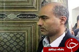 حمیسی : اطلاعی از دعوای کی روش با مسئول ایفمارک ندارم