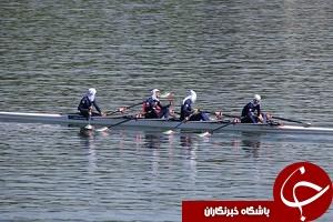 عباسی:امکانات محدود ما را در تهران ماندگار کرده است
