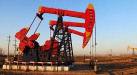 سیانبیسی: آیا تهدید به افزایش تولید نفت تنها یک «بلوف» از سوی ریاض بوده است؟