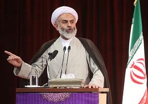 ایران هراسی و اسلام هراسی توطئه استکبار جهانی