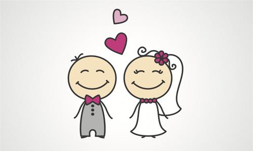 رازهایی که برای شادی همسر باید بدانید
