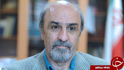 وزیر ورزش و جوانان :بانوان ایرانی باید در عرصه بوکس جهان حضور داشته باشند
