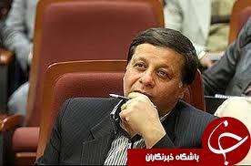 ساکت: خرمشهر میزبان خوبی برای فینال جام حذفی است/ از نشست سازمان لیگ بی اطلاعم