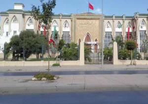 95 سال زندان برای همدستان داعش