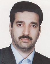 نمایندگان منتخب استان زنجان را بهتر بشناسید + تصاویر