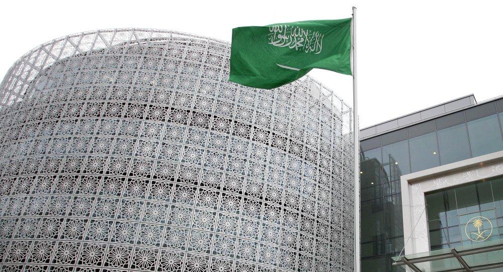 عربستان به دنبال ساخت بزرگترین مرکز عملیات امنیتی منطقه در مکه مکرمه.