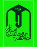 جلسه جامعه روحانیت مبارز درباره ریاست مجلس خبرگان برگزار شد