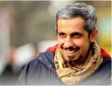 واکنش جواد رضویان به قطع رابطه مالدیو با ایران + فیلم