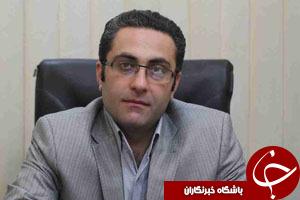 سمامی: مراجع قضایی فایل صوتی بیرانوند را بررسی میکنند