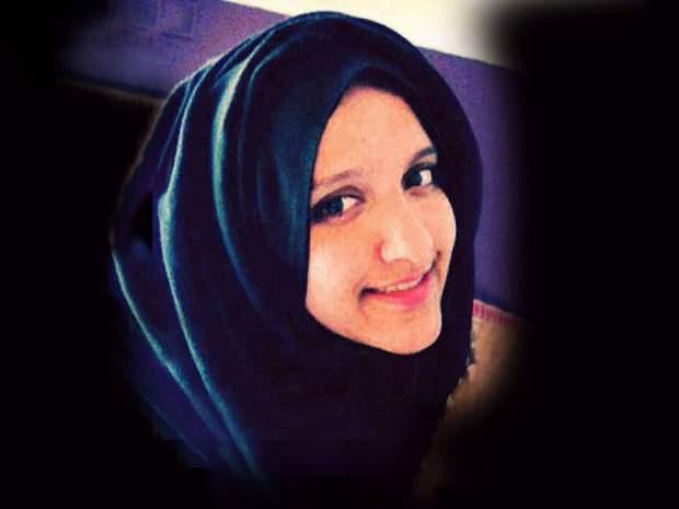 فارین پالیسی: چرا دختران غربی به داعش میپیوندند؟