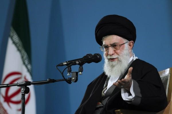 بیانات رهبر معظم انقلاب در جمع شرکت کنندگان در مسابقات بین المللی قرآن کریم