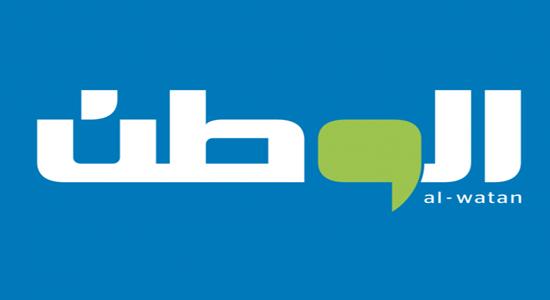 خشم رسانههای سعودی از تحویل سامانه موشکی