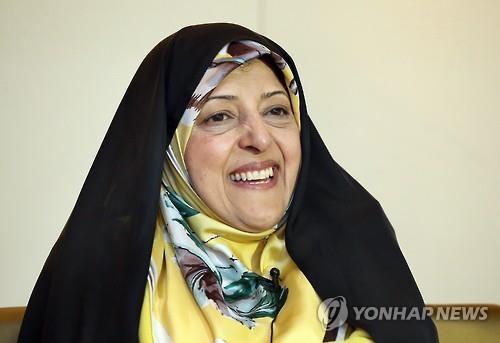 یونهاپ نیوز: فراخوان تهران برای خلع سلاح هستهای جهان، عزم راسخ ایران برای پیوستن به جامعه بینالملل