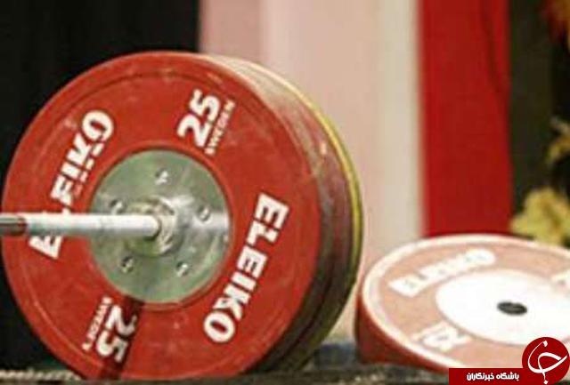 کارشناس وزنه برداری :شانس کسب مدال سنگین وزن کشورمان در المپیک بیشتر شد