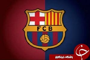 تمدید قرارداد نیمار با بارسلونا پس از کوپا دل ری