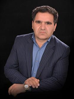 نمایندگان منتخب استان خراسان رضوی را بهتر بشناسید + تصاویر