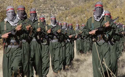 از وحشت رژیم سعودی از انتقام حزبالله تا سقوط خانم نماینده به چاه فاضلاب و نخستین بمب اتم جهان+فیلم