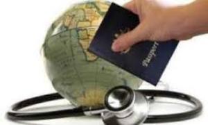 شروع-گردشگری-سلامت-در-استان-گلستان